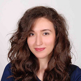 Balay Sütlüoğlu